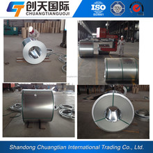 gi sheet scrap/galvanized steel sheet in coil/a285 gr c plate