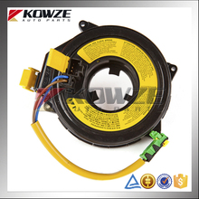 High Quality Clock Spring Airbag Spiral Cable Sub-Assy For Kia Carato 93490-2F000
