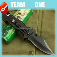 Folder Butcher knife Clasp Knife Combat knife