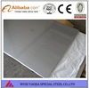 material 304 ASTM A480 stainless steel sheet