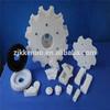 /p-detail/Hdpe-y-pl%C3%A1stico-UHMWPE-rueda-de-engranaje-pl%C3%A1stico-durable-de-engranajes-rueda-dentada-300006167375.html