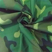 camouflage basketball uniform fabric