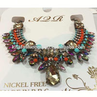 Factory Directly wholesale American Hot Selling italian religious jewelry