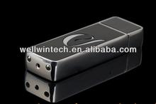 720p hd disco de u filmadora mini infravermelho de visão noturna mini câmera, câmera usb