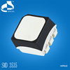 Wholesale high quality addressable ws2801 rgb module