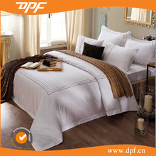 Cheap Price china factory creative bedding