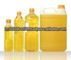 Aceite de palma/palmoline aceite/palmoline refinado de petróleo