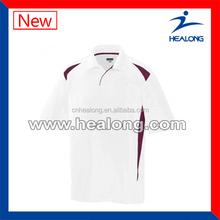 simple polo design, White polo, water polo