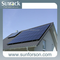 solar panel mounting rails, solar panel mounting bracket, solar panel mounting kits