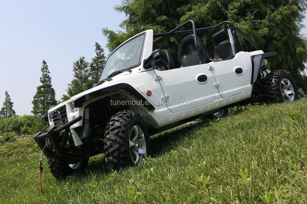 Jeep UTV 4 Seater Buggy moreover 1986 Honda V65 Magna together with Jet Ski Engine furthermore Honda Goldwing Starter Solenoid furthermore 1992 Polaris 350 4x4. on 1990 honda v65 magna