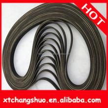 v belt- fan belt, teeth belt,edge cogged v-belttiming belt,ribber belt,Fhp belt fan belt timing belt v-ribbed belt