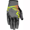 where to buy dirt bike gear/moto clothing/atv motocross/mini bikes