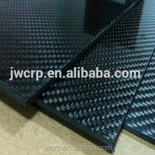 Carbon fiber sheet/plate for RC Heli