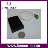 highly integration fiber optical amplifie fiber optic transceiver