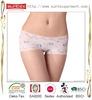 2015 Reliable Supplier underwear for women