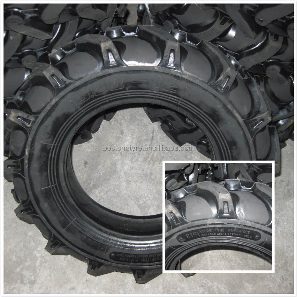 small tractor tyres r1 tiny furrow machine tires