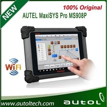 AUTEL MaxiSYS Pro MS908P Automatic Wi-Fi updates MaxiSYS Pro ---Fast ad Safe Delivery