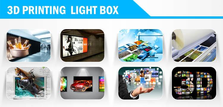 3D Printing  Light Box.jpg