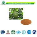 Tlc probado fuente de la fábrica Natural Graviola extracto de la fruta