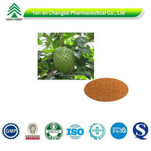 Tlc Tested Factory Supply Natural Graviola Fruit Extract