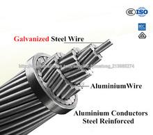 conductores electricos de aluminio