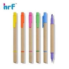 Fancy Paper highlighter pen combo