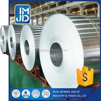 o temper alloy aluminum strip 3003