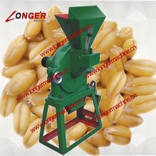 Sorghum Crushing Machine|Farm Mill Machine|Homeuse Corn Grinder