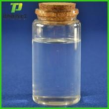 Equal To Dc550 Phenylmethyl Silicone Oil