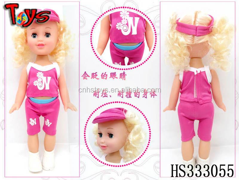 HS333055 (1).jpg