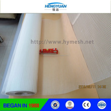 Colored Wall-Reinforcing Fiberglass Mesh Experience factory
