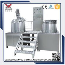 04 2015 Top Grade Machines For Sale Tissue Homogenizer