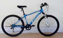 "26"" 6SP Mountain Bike wholesale manufacturer in China"