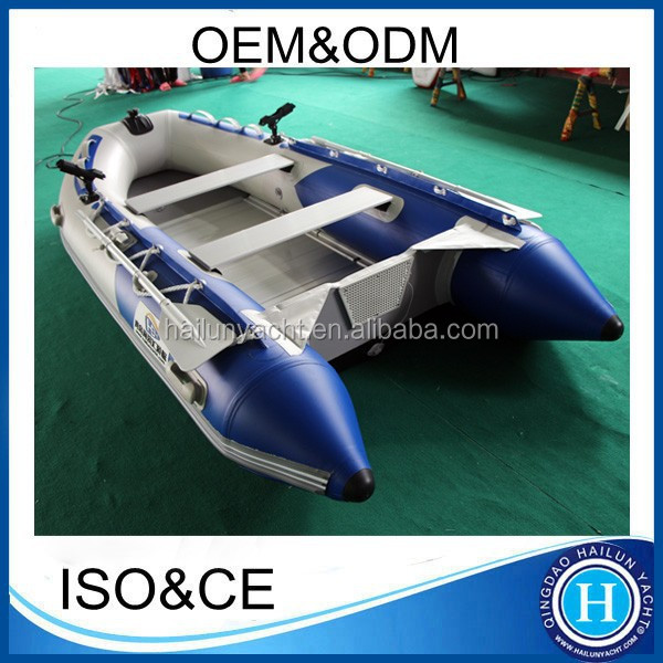 11 ft rc fishing boat aluminum row boats for sale buy rc for Rc fishing boat for sale