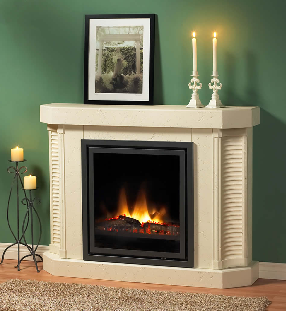 Electric Fireplace Buy Electric Fireplace Product On