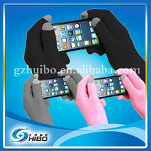 unisex winter gloves for iphone touch glove
