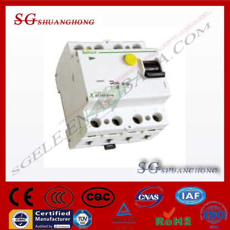 SGR7-63 RESIDUAL CURREN RCCB.jpg