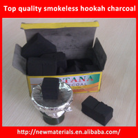 odourless hookah khalil mamoon for sale