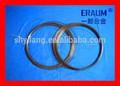 Aleación de níquel Inconel 601 uns n06601wire