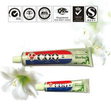 pasta de dientes dental