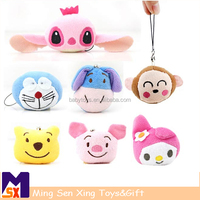 Newest baby bed hanging toy baby cot mobile baby musical mobile custom with cheap price