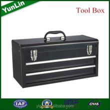 adopt advanced technology tire repair materials of handle box