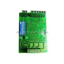 LED DMX Driver Board with 3 Channels -driver boards