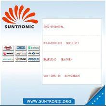 (Hot sale) 5962-8764001WA ,E-L9637D013TR (ST),MAAM26100 (MA/COM),SLD-12VDC-1C (SONGLE)