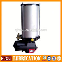 lubrication fittings catalogue