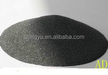 High Quality and Low Price Silicon Iron Powder
