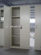 swing door steel office filing cabinet,metal filing cabinets