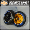 Aggressive and Fashion metal core scooter wheels 110mm
