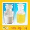 Agricultural insecticide Permethrin 10%EC, 50%EC, 25%WP, 50%WP