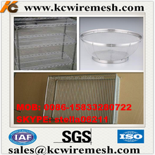 Cheap!!!!! KangChen Storage Basket, Bathrooms put something in the basket, bathroom storage wire baskets